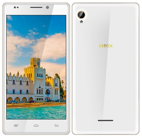 Intex-Aqua-Power-HD-official