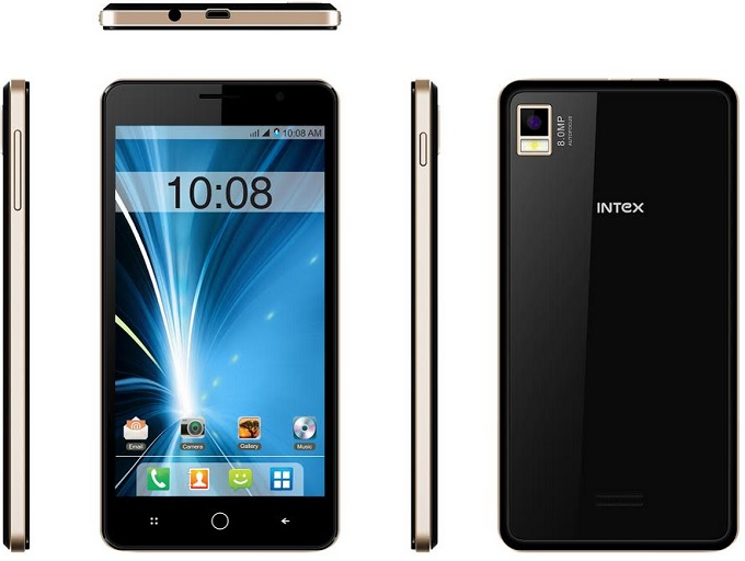 Intex-Aqua-Star-L