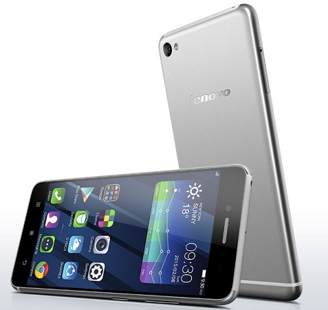 Lenovo-S90-official