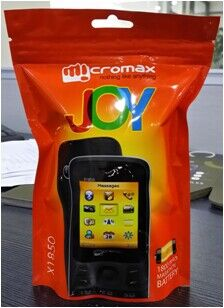 Micromax-Pouch-Packaging