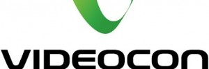 Videocon offers 750 MB of free data to non-data users