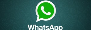 WhatsApp crosses 800 million active users landmark
