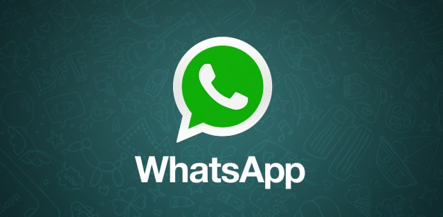 WhatsApp-logo-e1424452651393