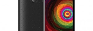 Karbonn Titanium Dazzle with packing a 5-inch display, Quad-core processor launched in India for Rs 5490