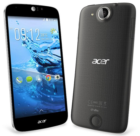 Acer-Liquid-Jade-Z-official