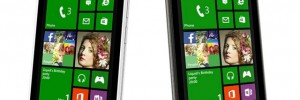 Acer returns to Windows Phone with the budget Liquid M220
