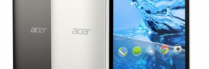 Acer Liquid Z220 and Z520 go official ahead of MWC