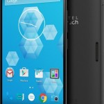 Alcatel One Touch Hero 2+ with octa core MediaTek processor announced