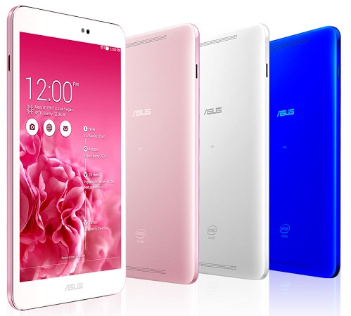 Asus-MeMO-Pad-8-official