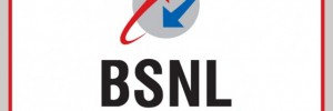 BSNL to slash 3G tariff rates by 50%
