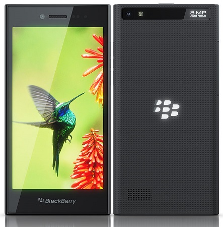 BlackBerry-Leap-official