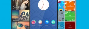 BLU's Cyanogen smartphone without any Google services to launch later this year