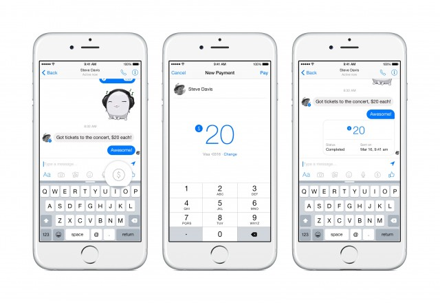 Facebook-Messenger-payments-e1426653683474
