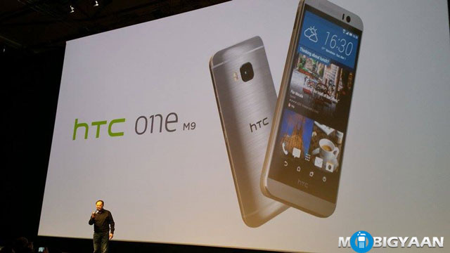 HTC-One-M9-official-MWC-2015-announcement