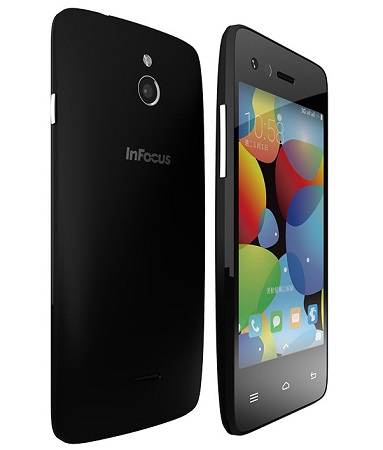 Infocus-M2-snapdeal