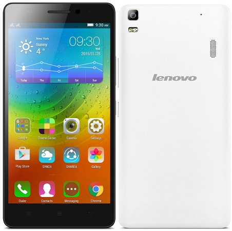 Lenovo-A7000-official