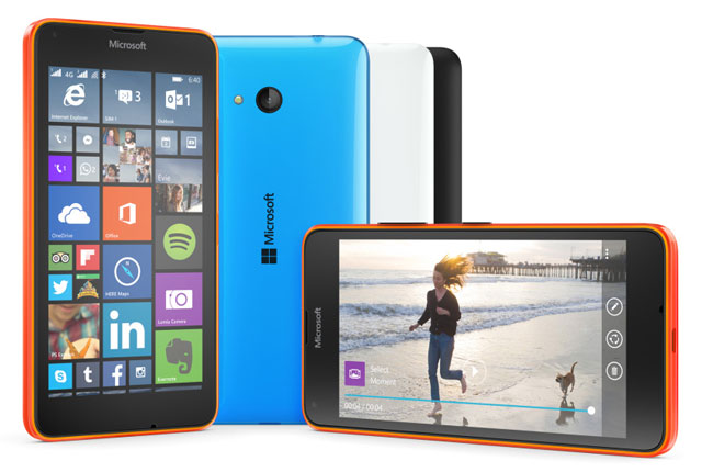Microsoft-lumia-640-official-render