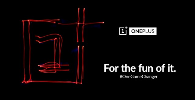 OnePlus Game changer 2