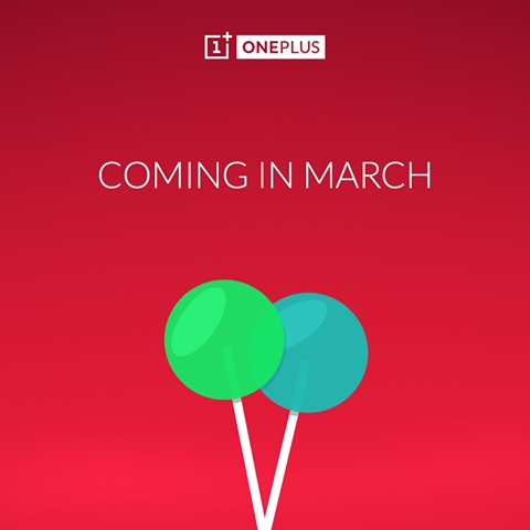 OnePlus-One-Lollipop