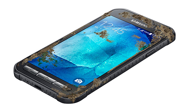 Samsung Galaxy Xcover 3 pic 1