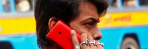 Indian telecom operators might raise call rates by 10-15%