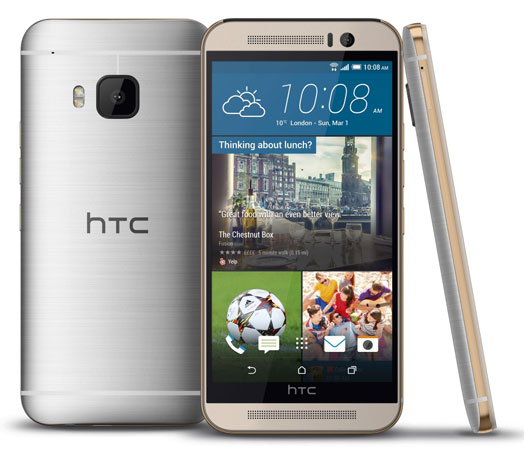 htc-one-m9-press-image-mwc-2015