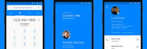 Facebook launches Hello caller ID app for Android