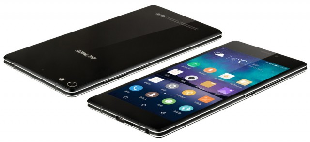 Gionee-Elife-S7-1