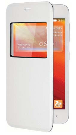 Gionee-Pioneer-P4S-official