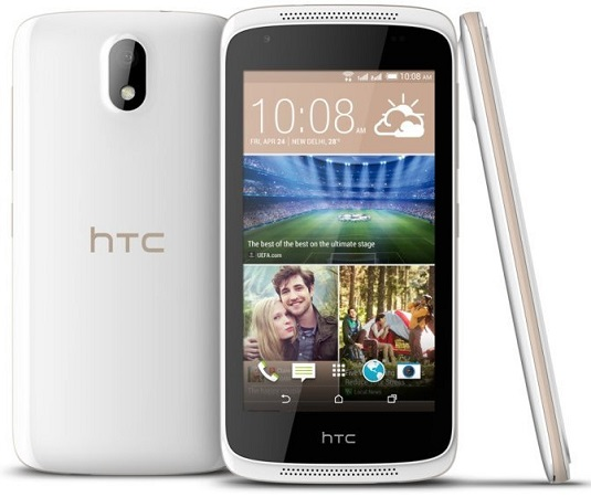 HTC-Desire-326G-dual-sim-official