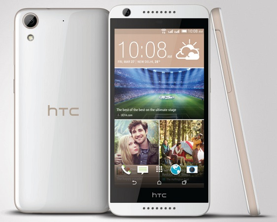 HTC-Desire-626G-plus-dual-sim-official