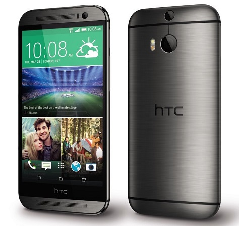 HTC-One-M8s-official