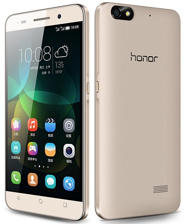 Huawei-Honor-4C-official-china