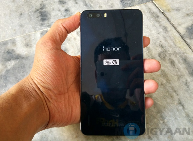 Huawei Honor 6 Plus (16)