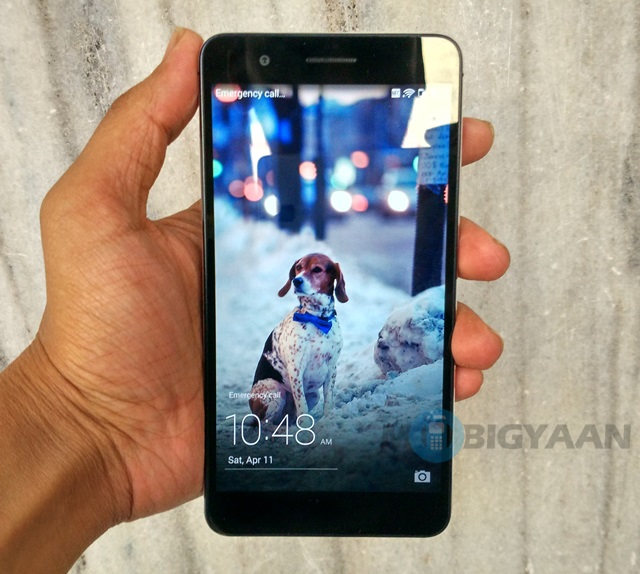 Huawei Honor 6 Plus (4)
