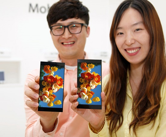 LG-5.5-inch-QHD-display-official