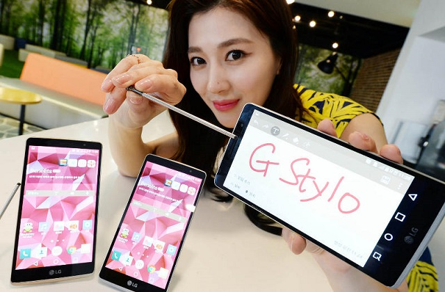 LG-G-Stylo-official