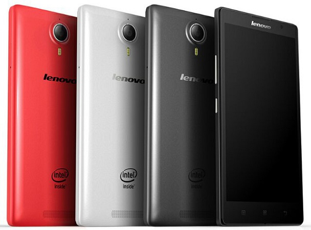 Lenovo-K80-official-china