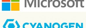 Cyanogen OS to come with Microsoft apps; Is a Microsoft Cyanogen phone in the works?