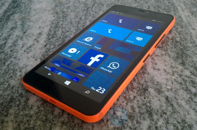 Microsoft-Lumia-640-XL-Dual-SIM-Review-8