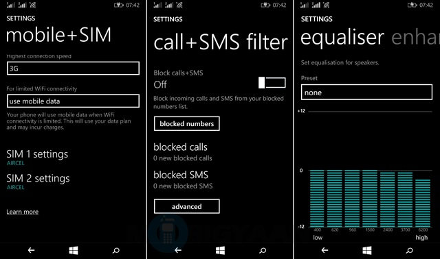 Microsoft-Lumia-640-XL-Dual-SIM-Review-Audio