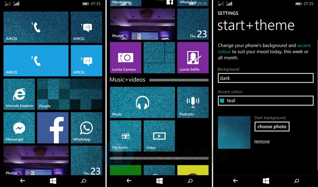 Microsoft-Lumia-640-XL-Dual-SIM-Review-UI-1