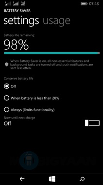 Microsoft-Lumia-640-XL-Dual-SIM-Review-battery