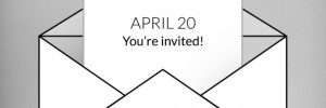 OnePlus holding an event on April 20, new smartphone coming?
