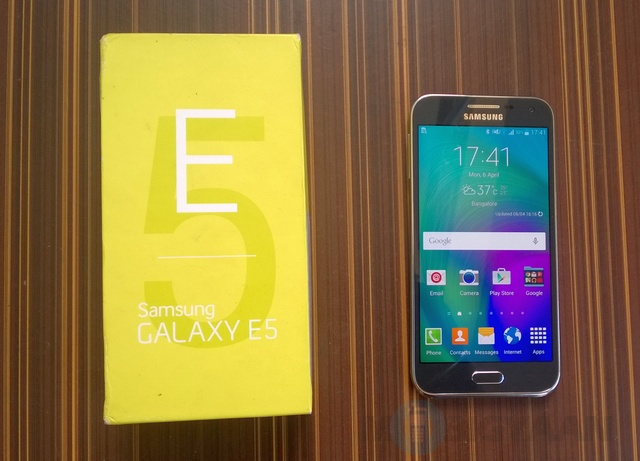 Samsung-Galaxy-E5-Review-13