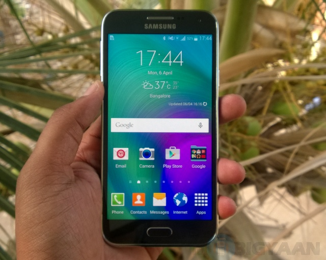 Samsung-Galaxy-E5-Review-7