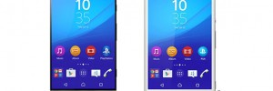 Sony Xperia P2 leaks, has high-end specs and a massive 4240 mAh battery