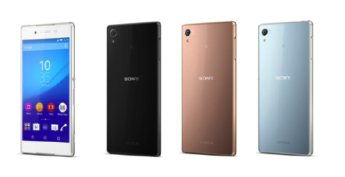 Sony-Xperia-Z4-official