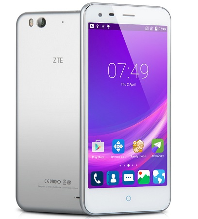 ZTE-Blade-S6-Plus-official