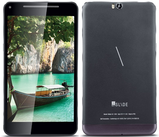 iBall-Slide-Stellar-A2-official